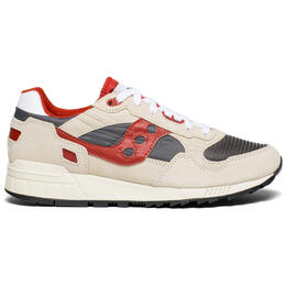 Saucony Men's Shadow 5000 Vintage Running Shoes