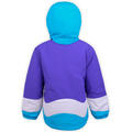 Boulder Gear Girl's Lily Jacket