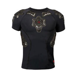 G-Form Men's Pro X Compression Shirt