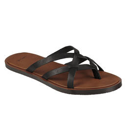 Sanuk Women's Yoga Strappy Sandals