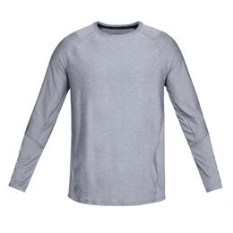 Under Armour Men's Mk1 Long Sleeve Shirt