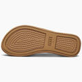 Reef Women's Cushion Bounce Sol Sandals alt image view 4
