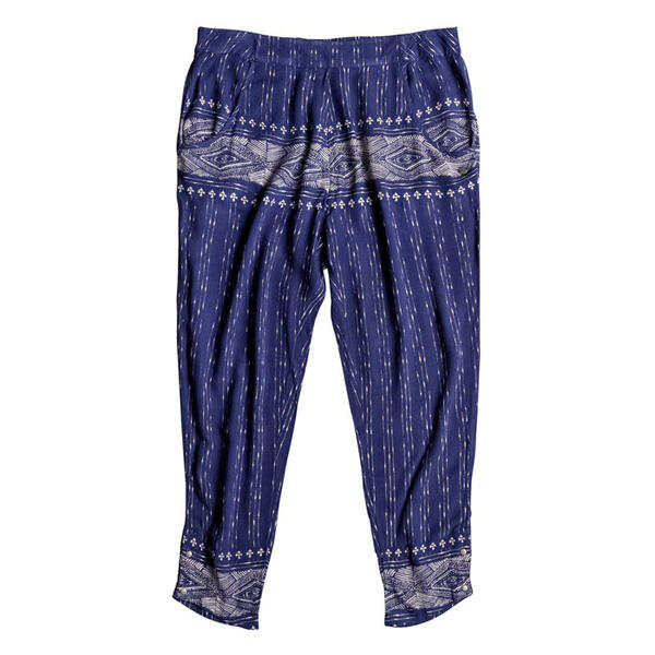 Roxy Women's Tropic Bell Pants