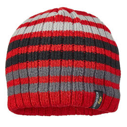 Screamer Kid's Dodge Ball Beanie Hat