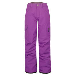 Boulder Gear Girl's Ravish Snow Pants