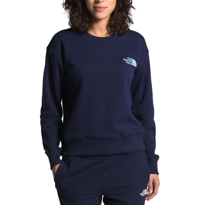 The North Face Women's Parks Slightly Cropp