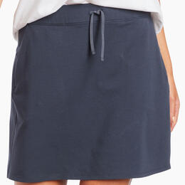 Kuhl Women's Kandid Skirt