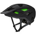 Smith Rover Mips Cycling Helmet alt image view 2