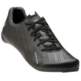 Pearl Izumi Men's Tour Road Bike Shoes