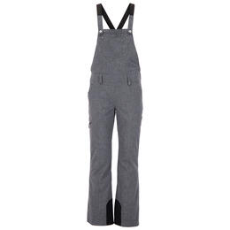 Obermeyer Women's Malta Bib Pants - Petite