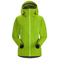 Arc`teryx Women's Beta Sl Hybrid Winter Jac