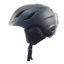 Sun & Ski Snow Helmet by Giro