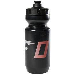Fox Purist Wurd 22OZ Cycling Water Bottle