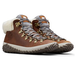 Sorel Women's Out N About Plus Conquest Winter Boots