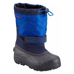 Columbia Toddler's Powderbug Plus II Winter Boots