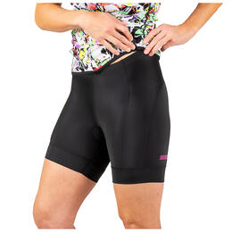 Canari Women's Ultima Gel Cycling Shorts