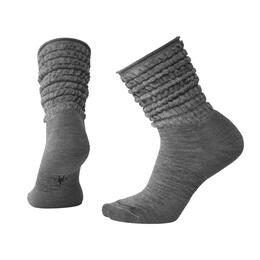 Smartwool Women s Slouch Cable Mid Calf Socks 52237b75aa