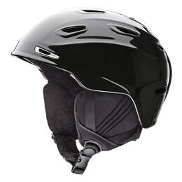 Smith Women's Arrival Mips Snow Helmet