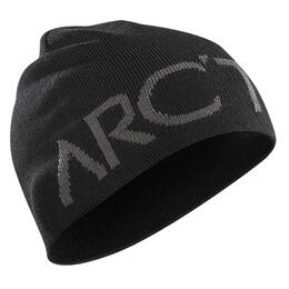 Arc'teryx Men's Word Head Toque