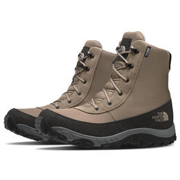 The North Face Men's Chilkat Nylon II Winter Boots