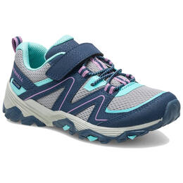 Merrell Girl's Trail Quest Trail Running Shoes