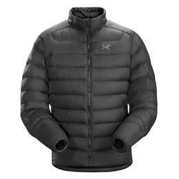 Fleece & Outerwear Up to 50% Off