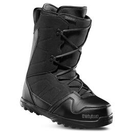 thirtytwo Exit Snowboard Boots '18