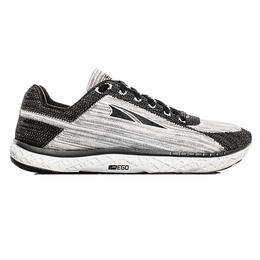 Altra Women's Escalante Running Shoes