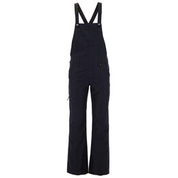 Obermeyer Women's Malta Bib Pants
