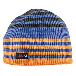 Bula Youth Coster Beanie