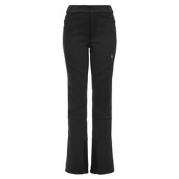 Spyder Women's Orb Pants