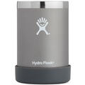 Hydro Flask 12 Oz Cooler Cup alt image view 6