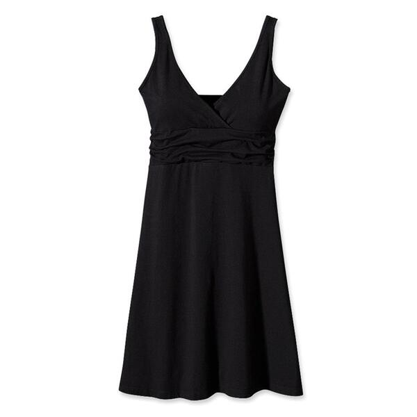 Patagonia Women's Margot Dress