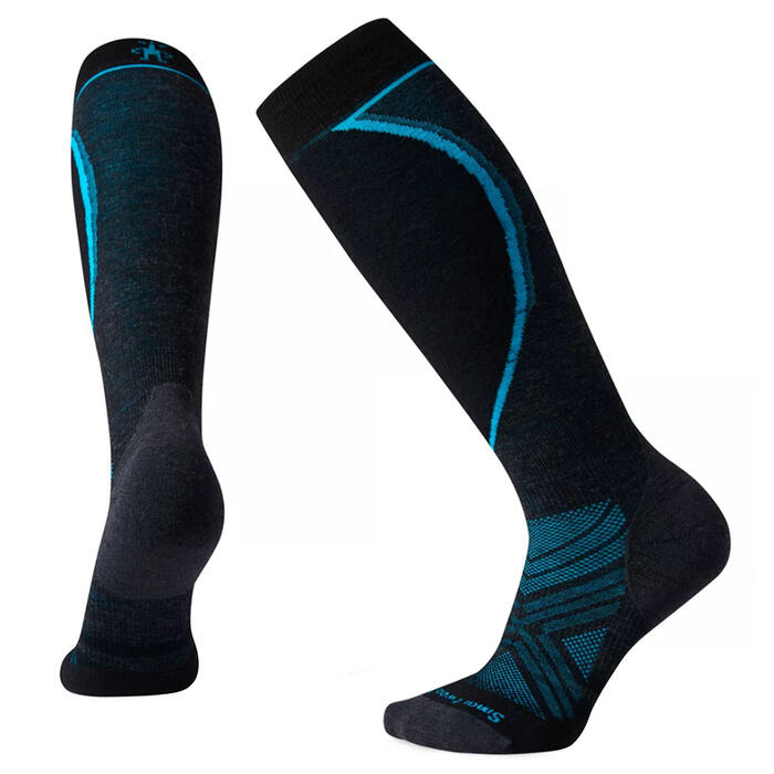 Smartwool Women's PHD Light Elite Ski Socks