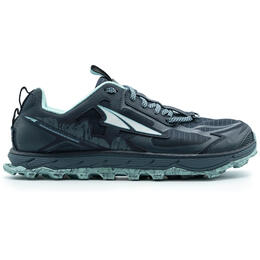 Altra Women's Lone Peak 4.5 Running Shoes