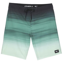Men's Swimwear Deals