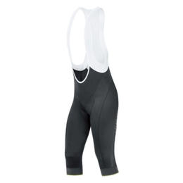 Gore Bike Wear Men's Power 3.o 3/4 Bib Tigh