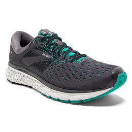Running & Trail Shoes Up to 40% Off