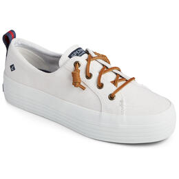 Sperry Women's Crest Triple Shoes