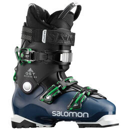 Salomon Men's Quest Access 80 All Mountain Ski Boots '19