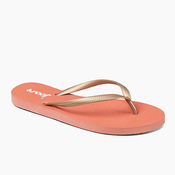 Reef Women's Reef Chakras Sandals
