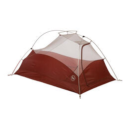Big Agnes C Bar 3 Person Tent