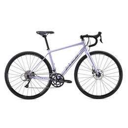Fuji Women's Finest 1.9 Disc Road Bike '18