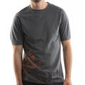 Pearl Izumi Men's Mesa Cycling T-Shirt alt image view 7