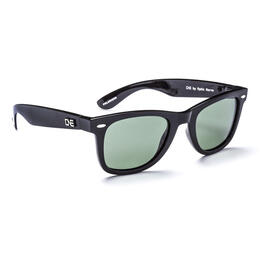 Optic Nerve Dylan Sunglasses