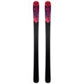 Black Crows Camox 9.7 Skis '20