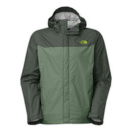 Men's Rain Jackets & Pants
