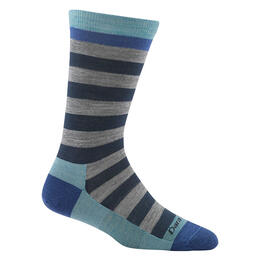 Darn Tough Vermont Women's Good Witch Socks