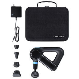 Theragun Elite Massager