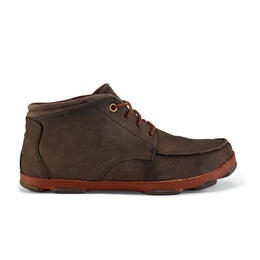 Olukai Men's Hamakua Boot